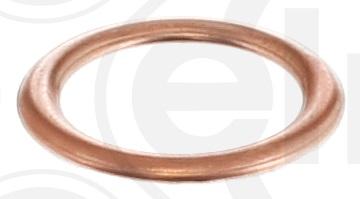 Joint de bouchon de vidange ELRING 813.036 (X1)