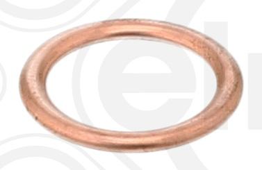 Joint de bouchon de vidange ELRING 813.052 (X1)