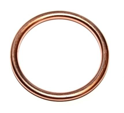 Joint de bouchon de vidange ELRING 813.184 (X1)