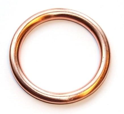 Joint de bouchon de vidange ELRING 813.192 (X1)