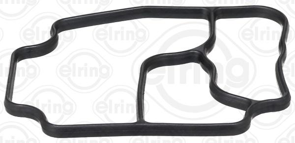 Joint de filtre a huile ELRING 816.965 (X1)