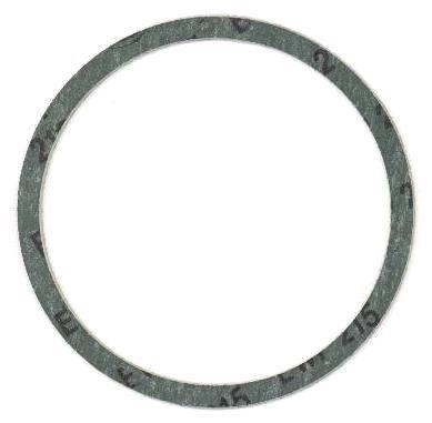 Autres pieces de filtration ELRING 817.279 (X1)