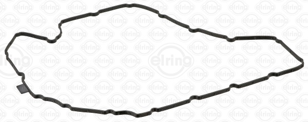Joint de carter d'huile ELRING 822.480 (X1)