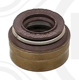 Joint de soupape ELRING 830.489 (X1)