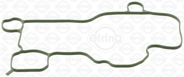 Moteur ELRING 852.590 (X1)