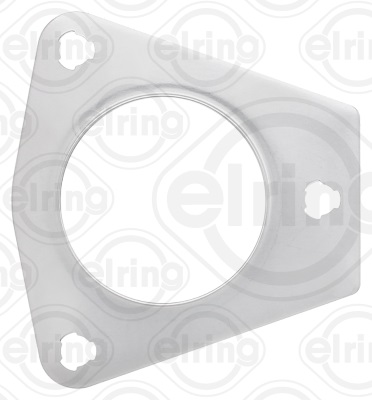 Joint de turbo ELRING 877.893 (X1)