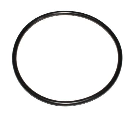 Joints et bagues d'etancheite ELRING 906.670 (X1)