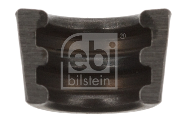 Cale de soupape FEBI BILSTEIN 01017 (X1)