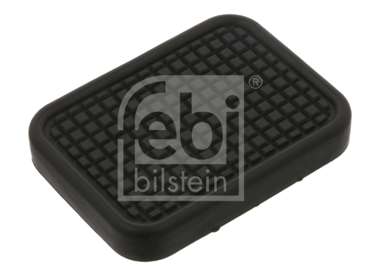 Couvre pedale FEBI BILSTEIN 01035 (X1)