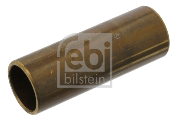 Silentbloc de suspension FEBI BILSTEIN 01070 (X1)