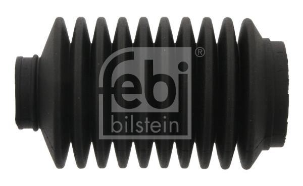 Soufflets direction - cremaillere FEBI BILSTEIN 01138 (X1)