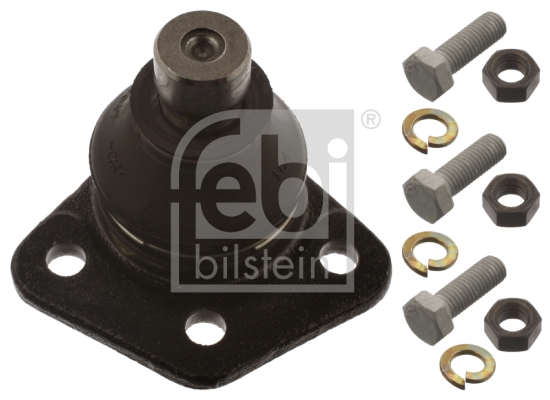 Rotule de suspension FEBI BILSTEIN 01150 (X1)