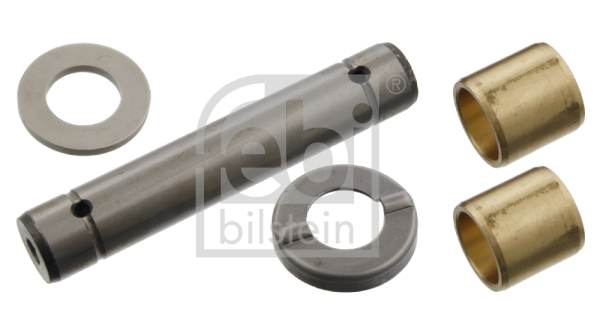 Autres pieces de direction FEBI BILSTEIN 01154 (X1)