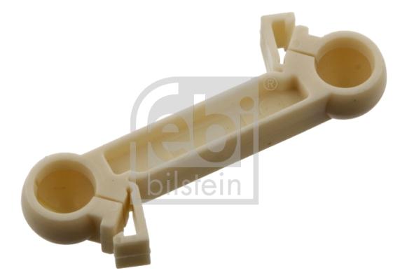Accessoires de boite de vitesse FEBI BILSTEIN 01167 (X1)