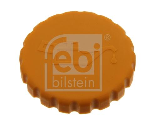 Bouchon de remplissage d'huile FEBI BILSTEIN 01213 (X1)