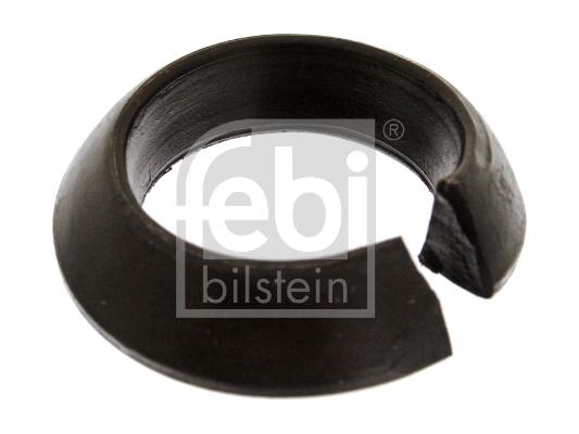 Autres pieces de direction FEBI BILSTEIN 01241 (X1)