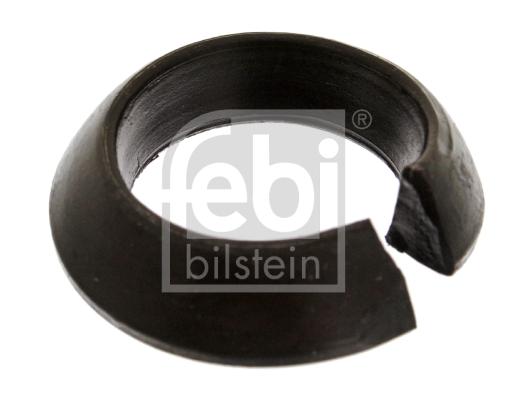 Autres pieces de direction FEBI BILSTEIN 01242 (X1)