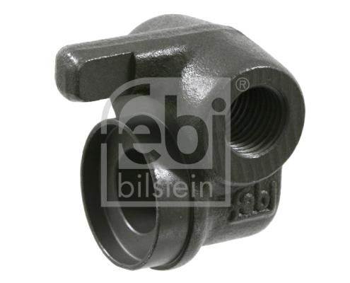 Fusee FEBI BILSTEIN 01247 (X1)