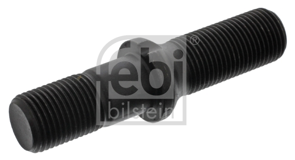 Ecrou / Boulon de roue FEBI BILSTEIN 01277 (X1)