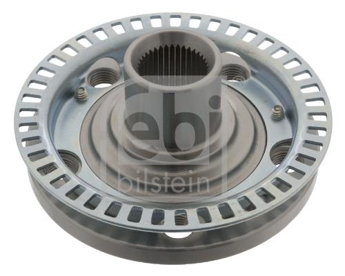 Moyeu de roue FEBI BILSTEIN 01298 (X1)