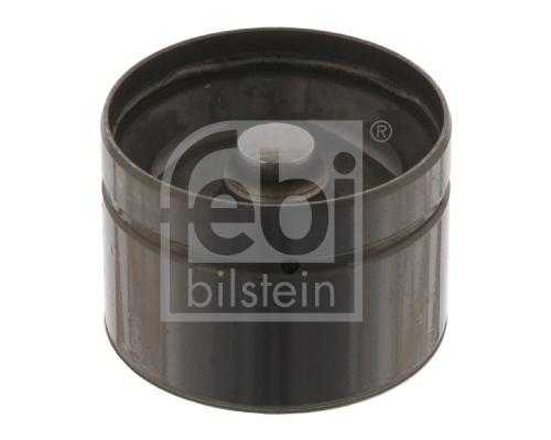 Poussoir de soupape FEBI BILSTEIN 01308 (Jeu de 8)