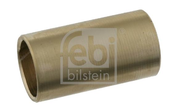 Pièces de fusée d'essieu FEBI BILSTEIN 01395 (X1)
