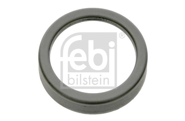 Pièces de fusée d'essieu FEBI BILSTEIN 01396 (X1)
