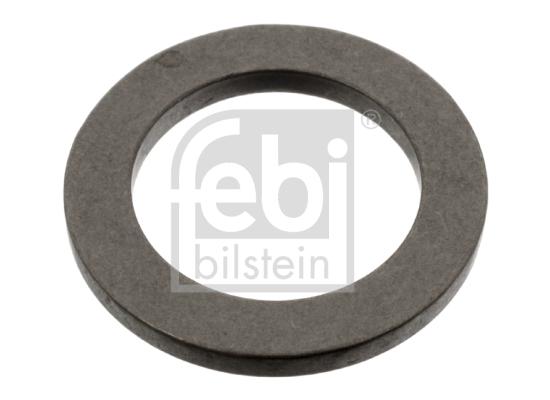 Roulement / moyeu / roue FEBI BILSTEIN 01418 (X1)