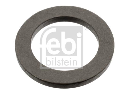 Roulement / moyeu / roue FEBI BILSTEIN 01419 (X1)