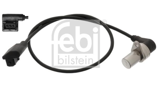 Gestion Freinage et ABS FEBI BILSTEIN 01426 (X1)