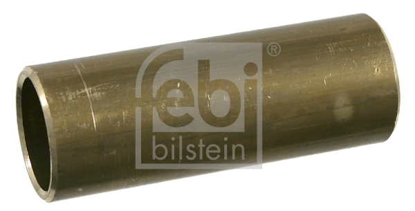 Direction / Suspension / Roulements FEBI BILSTEIN 01450 (X1)