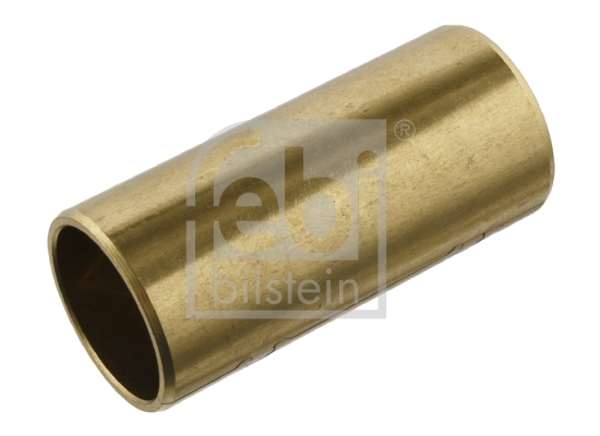Direction / Suspension / Roulements FEBI BILSTEIN 01491 (X1)