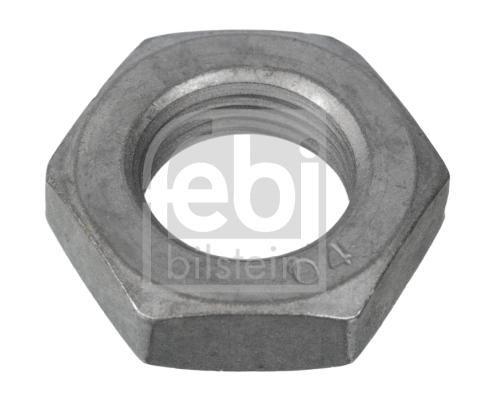 Autres pieces de culbuteurs FEBI BILSTEIN 01557 (X1)