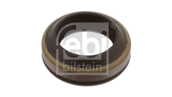Joint de boite de vitesses FEBI BILSTEIN 01622 (X1)
