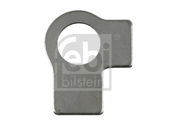 Pieces direction FEBI BILSTEIN 01635 (X1)