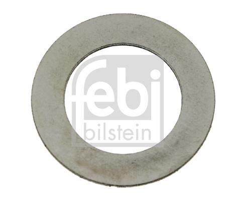 Pieces direction FEBI BILSTEIN 01643 (X1)