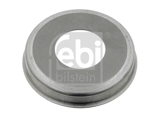 Pieces direction FEBI BILSTEIN 01644 (X1)