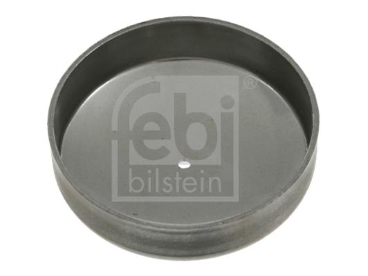 Pieces direction FEBI BILSTEIN 01645 (X1)