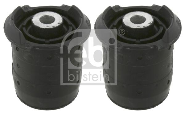 Kit de reparation essieu FEBI BILSTEIN 01677 (X1)