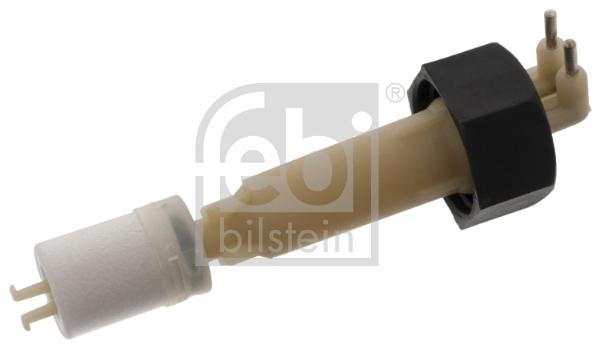 Capteur, niveau d'eau de refroidissement FEBI BILSTEIN 01789 (X1)