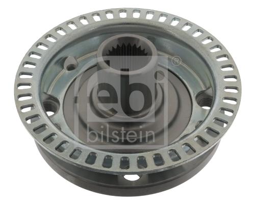 Moyeu de roue FEBI BILSTEIN 01902 (X1)