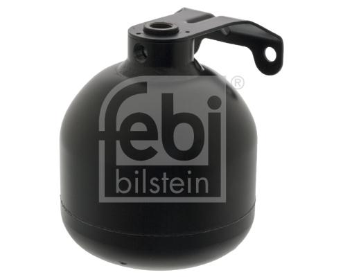 Spheres de suspension FEBI BILSTEIN 01915 (X1)