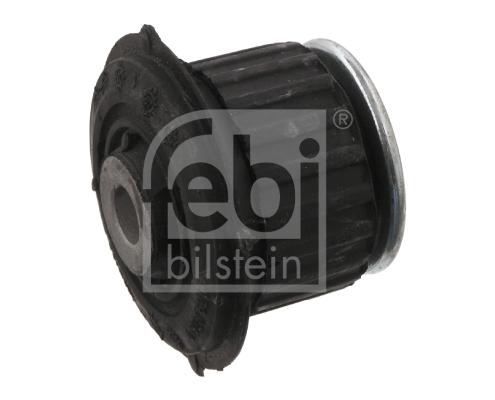 Accessoires de boite de vitesse FEBI BILSTEIN 01928 (X1)