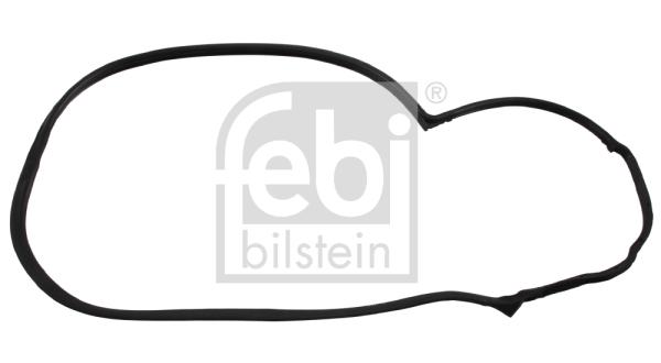 Joint d'étanchéité de porte FEBI BILSTEIN 01961 (X1)