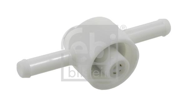 Filtre a carburant FEBI BILSTEIN 02087 (X1)