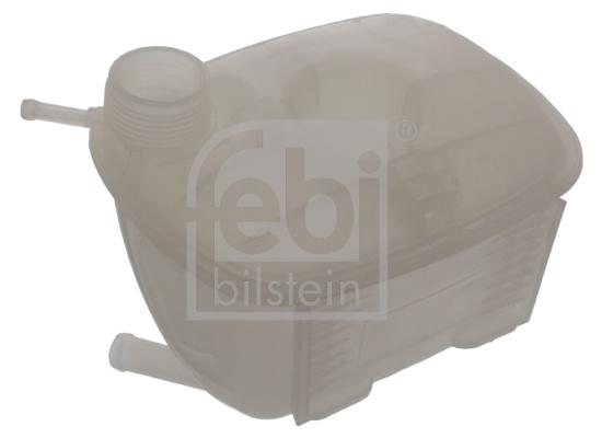 Vase d'expansion FEBI BILSTEIN 02136 (X1)