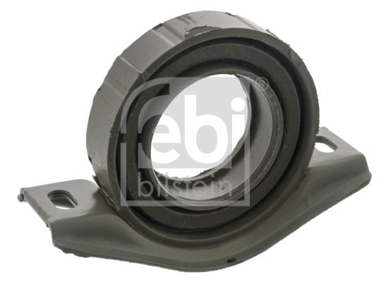Accessoires de boite de vitesse FEBI BILSTEIN 02137 (X1)