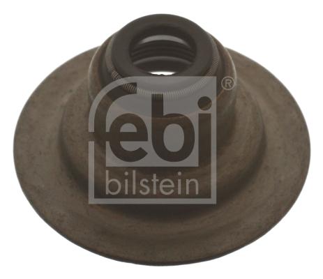 Joint de soupape FEBI BILSTEIN 02164 (X1)