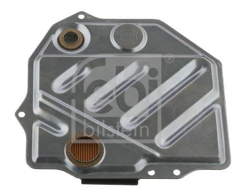 Filtre a huile de boite de vitesse FEBI BILSTEIN 02180 (X1)