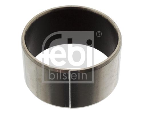 Coussinet d'axe de mâchoire de frein FEBI BILSTEIN 02190 (X1)